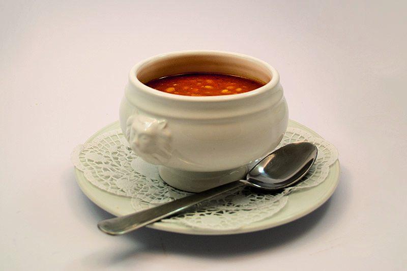 Speisen & Getränke – Cafe Weidlich